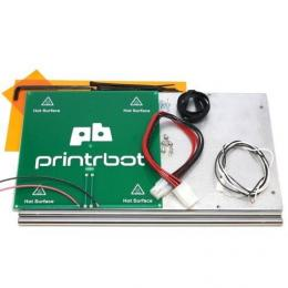 Play Y Axis Heating Bed Upgrade Kit