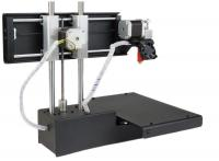 3D Printer Printrbot Simple